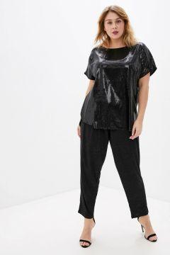 Блуза Dorothy Perkins Curve(103367689)