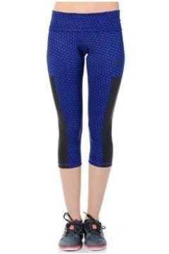 Collants adidas Pantalon Sportswear Femme Gs Flower Tight(115634644)