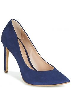 Chaussures escarpins Dumond 4111894(115467138)