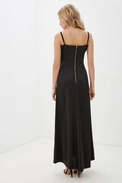 Платье Little Mistress(103357252)