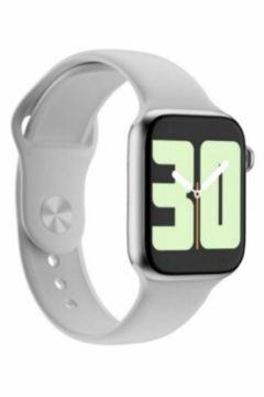 Universal Akıllı Saat Bluetooth Çağrı Konuşma-ateş-ölçer-kalp Hızı Spor 2020 Model(122024552)