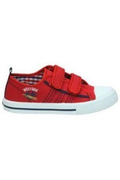 Chaussures enfant Katini KFY12550(115524108)