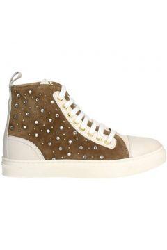 Chaussures Braccialini B2(115569723)