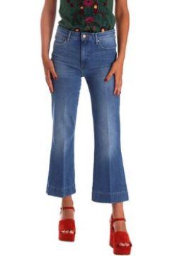 Jeans Wrangler W230BG39W(115663830)