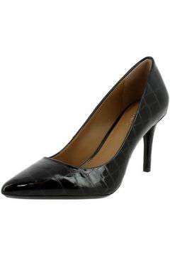 Chaussures escarpins Calvin Klein Jeans e2884(115466649)