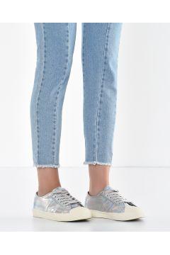 Gola Sneakers(99762943)