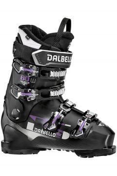 Dalbello DS MX 80 GW LS 2020 zwart(109105535)