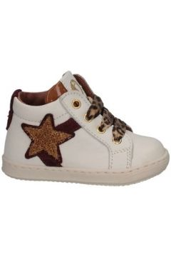Chaussures enfant Walkey Y1A4-40122-0249Y120(115497473)