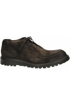Chaussures Hundred 100 TWISTER(101679873)