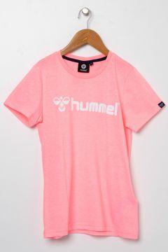 Hummel T-Shirt(113979986)