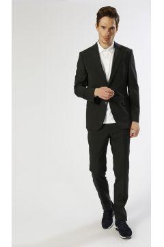 Kip Antrasit Takım Elbise(116364721)