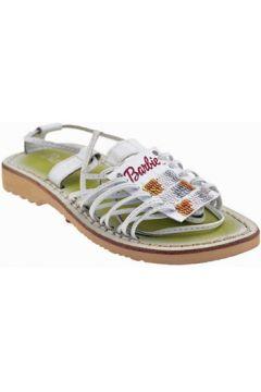 Sandales enfant Barbie IXASSandales(115451912)