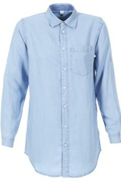 Chemise G-Star Raw CORE BF 1PKT(115385072)