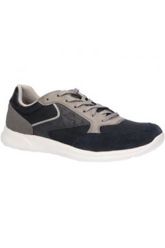 Chaussures Geox U923EA 01454 U ERAST(101617937)