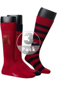 HACKETT Socken HM012145/255(123385924)