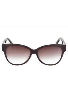 Longchamp-Longchamp Güneş Gözlüğü(118837647)