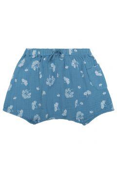 Shorts aus Bio-Baumwolle Tommy(117294376)