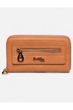 Paul & Joe Sister - BRITANY - Portemonnaies & Clutches / braun(111587415)