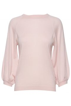 Day Whitney Tunika Pink DAY BIRGER ET MIKKELSEN(116778838)