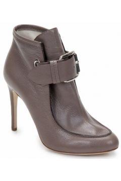 Boots Rupert Sanderson FALCON(115456842)