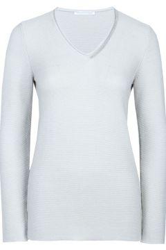 Пуловер FABIANA FILIPPI(111091838)