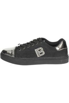 Chaussures Laura Biagiotti 1566(115554647)