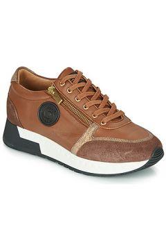 Chaussures Pataugas TILIA(115498217)