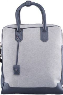 Sac Aizea Tote Bag navy(115637426)
