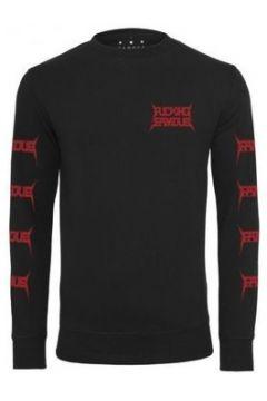 T-shirt Famous Sweat NUCLEAR(127967574)