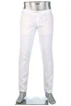 Alberto Regular Slim Fit House 62671928/100(116509965)