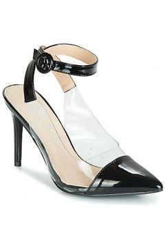 Chaussures escarpins Cassis Côte d\'Azur CRISTI(115417914)