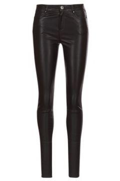 Pantalon Oakwood PANDORA 1(115556915)