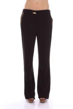 Pantalon Roberto Cavalli A1IQB127P827(115502579)