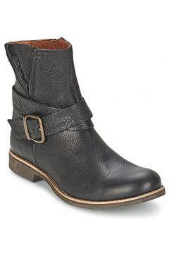Boots TBS MARLIE(115466504)