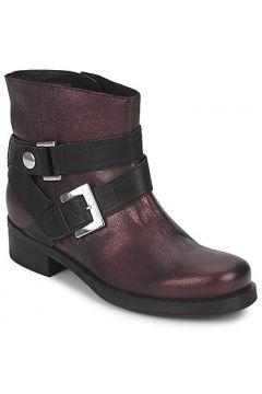 Boots Janet Janet URSUS VAN(115450507)