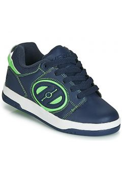 Chaussures à roulettes Heelys VOYAGER(115409626)