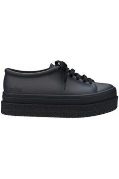 Chaussures Melissa Baskets(115465303)