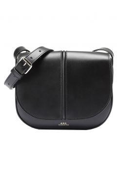 Tasche Betty aus Leder Lisse(120454886)