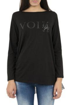 T-shirt Bsb 038-210084(115461977)