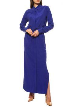 Платье Parosh(114081426)