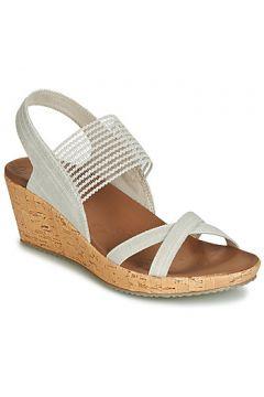 Sandales Skechers BEVERLEE(115498096)