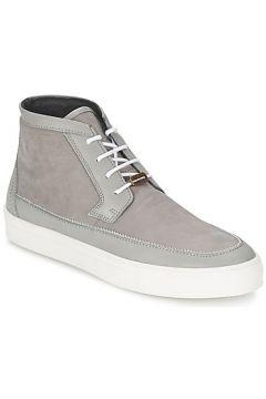 Chaussures McQ Alexander McQueen CHUKKA CHRIS(115453440)
