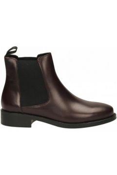 Boots Frau LORD(128005253)
