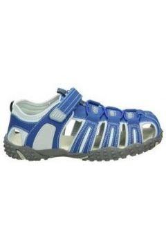 Sandales enfant Xti 55058.(115523986)