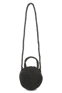 Сумка плетеная Paccia(117541848)