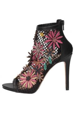 Sandales Exé Shoes G47006606014(115490107)