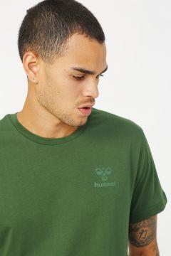 Hummel Kevins T-Shirt(125087423)