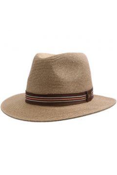 Chapeau Bailey Chapeau pliable homme hester sand(98513183)