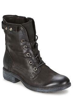 Boots Dream in Green ERVANE(115452867)