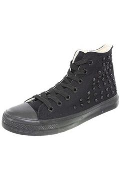 Chaussures enfant Be Someone a42bso002(115449154)
